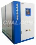 -5℃水冷箱式冷水機