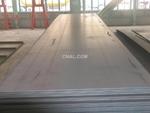 西南鋁5182鋁棒出廠價