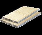 鋁蜂窩板廠家