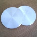 高纯精铝锭,铝丝,铝靶,高纯铝粒
