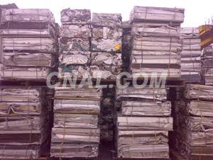 上海巨合物资回收有限公司