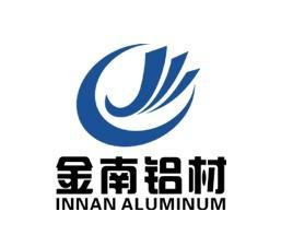 金南(上海)鋁製品有限公司
