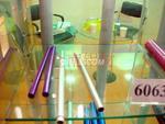 6063铝管 铝合金圆管开模