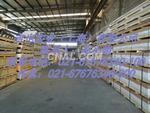 6063铝管,西南铝6063铝板,吉也6063铝棒
