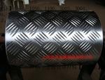 德国Al99.9花纹铝板 厂家/价格