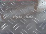 德国AlCuMg2镜面铝板  厂家超低价