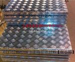 德国AlMg3镜面铝板   厂家超低价