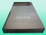 进口6061铝板  品质保证