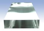 进口7075-T651铝板 量大价优