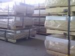 进口6063铝板 厂家直销