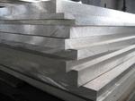进口6061-T651铝板 市场价格