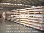 进口6061铝板  现货规格