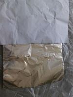 铝箔纸价格现货规格