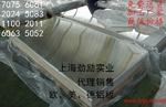 LC12铝合金最新价格