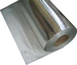 8011-H18铝箔 优惠价格