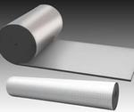 3003铝箔 优惠价格