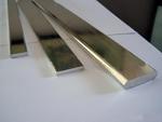 6061-T651铝排 密度