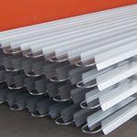 6061-T651铝排 品质保证