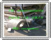 厚壁6061铝管 大口径6063铝管