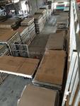 供应:纯铝板 规格齐全,可分切