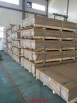 公司供应5083、6061、5754铝板