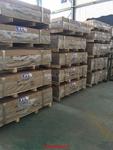 公司供应5754铝板、花纹铝板