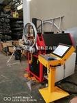 铝材弯弧加工、型材开模、铝材焊接