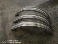 工業鋁材開模,異形鋁材模具