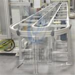 铝型材开模加工生产通用铝型材