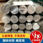 6061t6511鋁棒工業,6061t6511