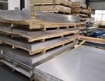 5083铝板上海,5083铝板价格
