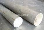 合金鋁棒 空心鋁棒,進口鋁棒上海