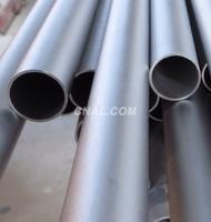 上海现货铝管 合金铝管 无缝铝管