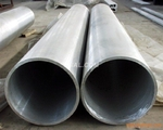 新牌號不�袗�無縫管、工業鋼管304