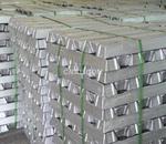 上海厚壁铝管 铝方管 铝无缝管
