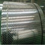 1060指针花纹铝板 规格全 现货库存