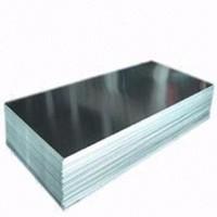 防锈铝3003铝板1000*2000 价格低
