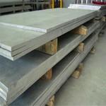 6061国标铝板  口罩机用铝板