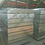 6061-t6鋁板  3.0防�袛T板現貨