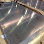 5754鋁板  半硬鋁板庫存足