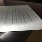 1060鋁板  3.0防�袛T板現貨