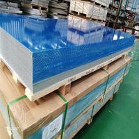 南通6061/6063铝板 2mm铝板的价格