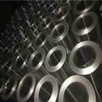 合金鋁卷板  保溫鋁皮廠家