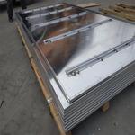 铝锰合金铝板3.0标牌尺寸
