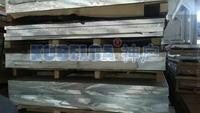 ADC12高塑性铝板,超厚航空铝板