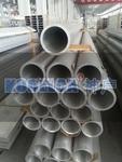 ADC12耐腐蚀铝板 ADC12超厚铝板