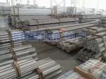 进口2024铝板 耐高温铝板