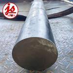 GH131棒材GH131板材GH131管材