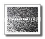 三條筋花紋鋁板最新庫存