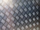 1100花紋鋁板防滑鋁板